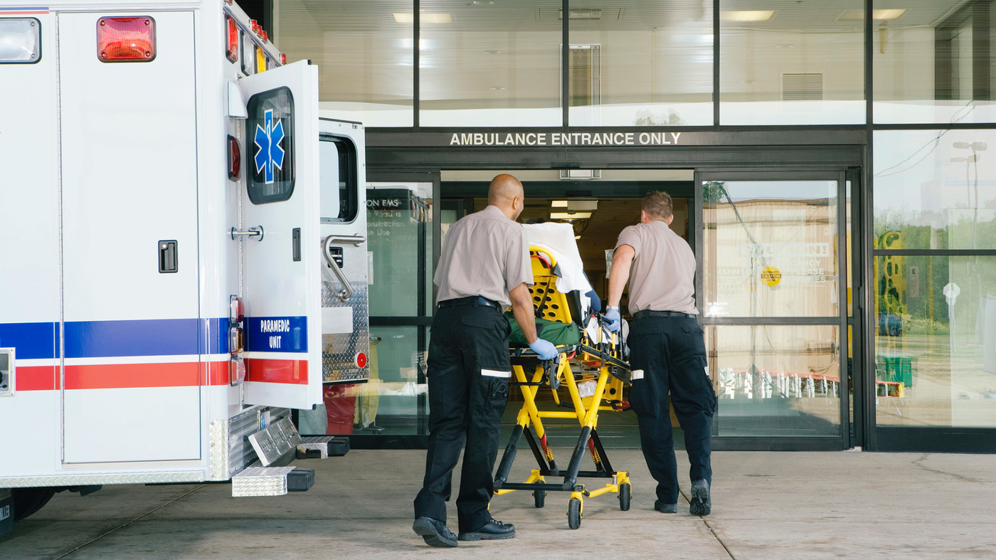 Important Questions to Ask Before Leaving the Hospital
