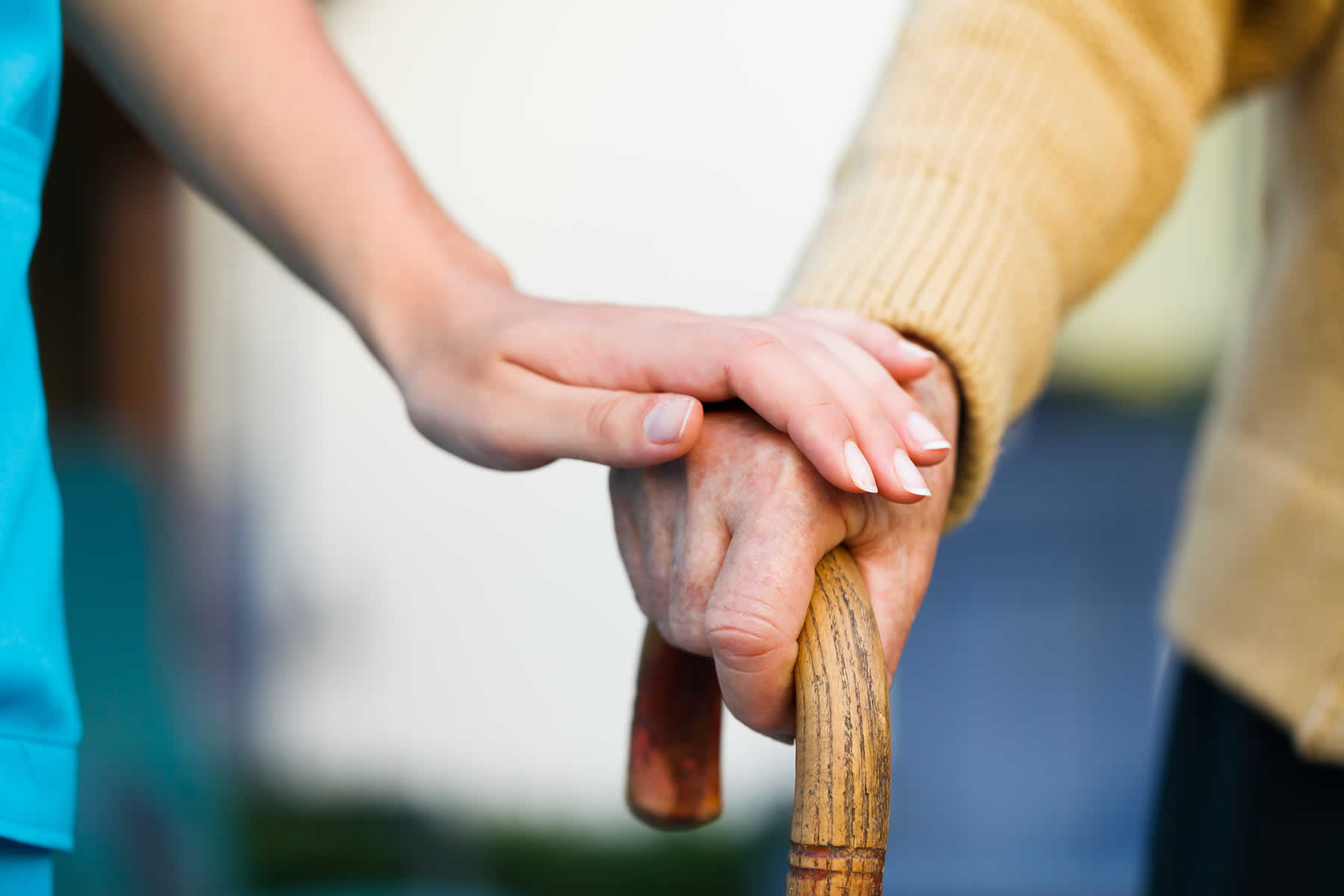 Is Loneliness Harmful for the Elderly?