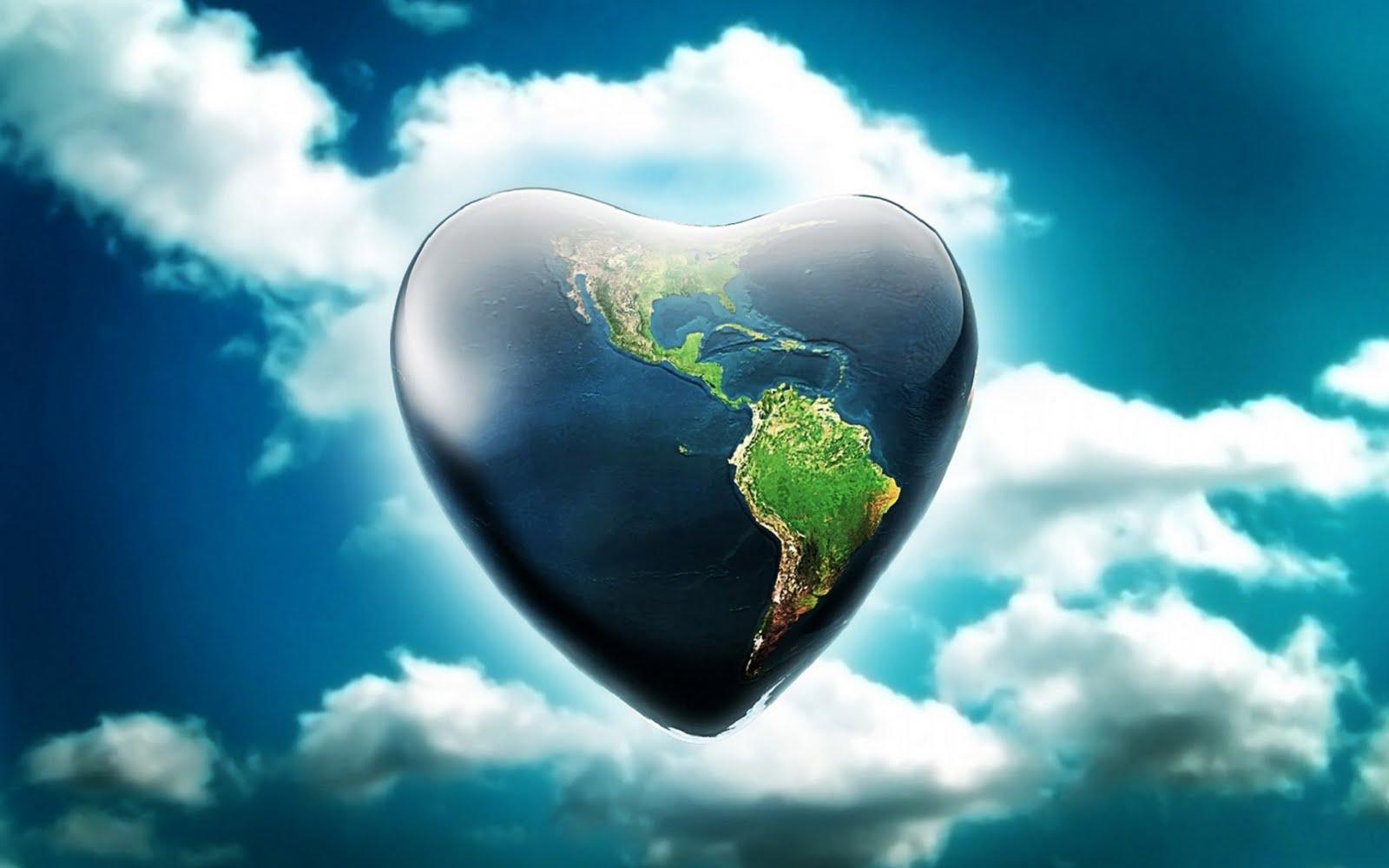 Caregivers Make the World Go Around