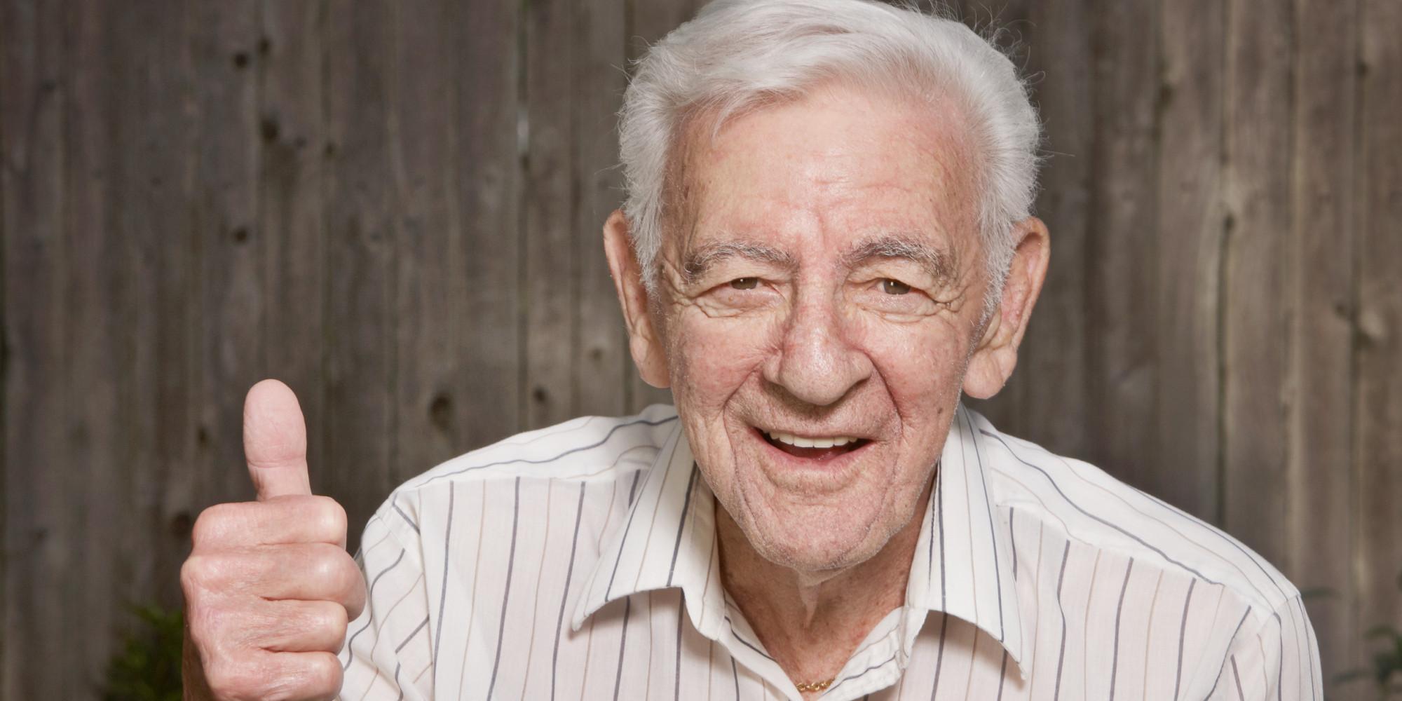 Improving Brain Function for Seniors
