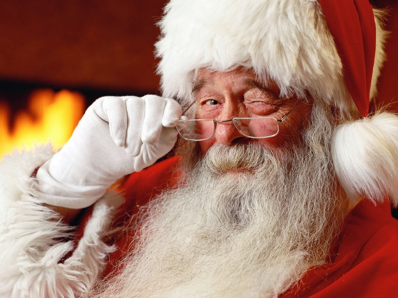 Activity Ideas For The Holidays